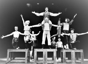 Theater Barnum 0011
