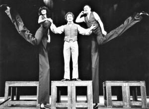 Theater Barnum 0012