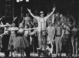 Theater Barnum 0017